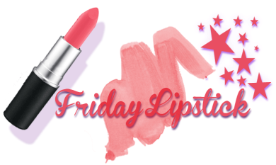 friday-lipstick-3