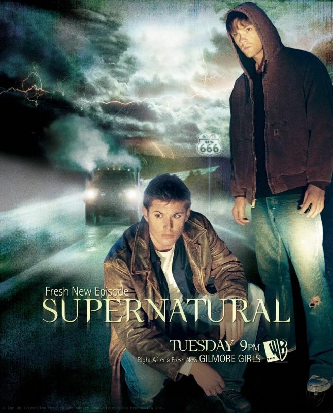 supernatural_s1_poster_01